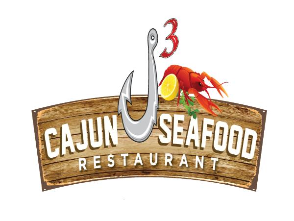 J3 Cajun Seafood Restaurant