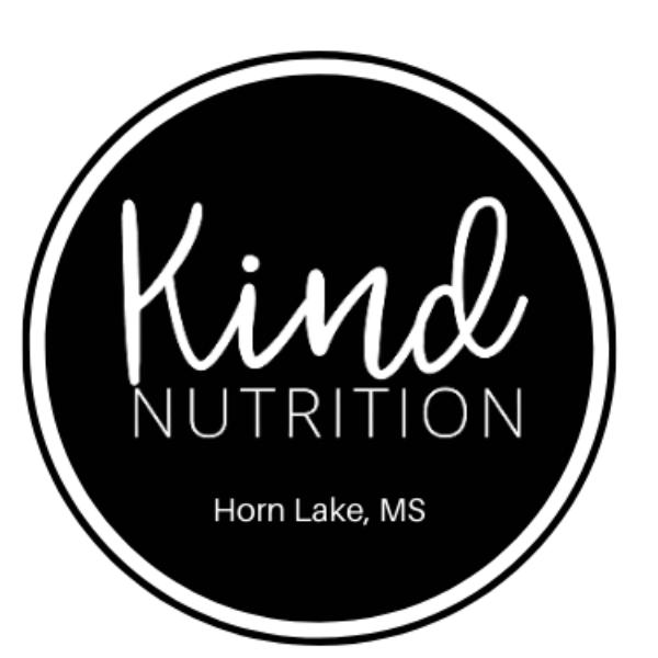 Kind Nutrition