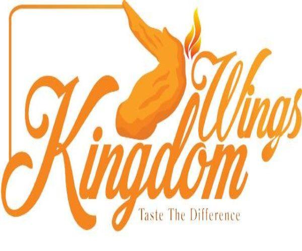 Kingdom Wings