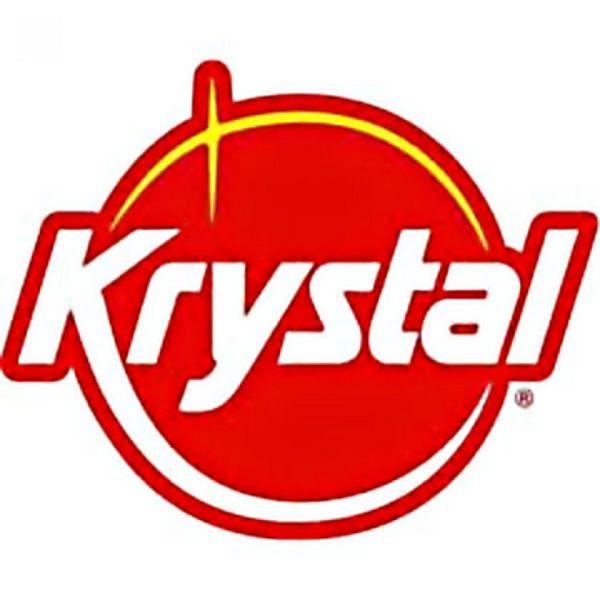 Krystal Olive Branch