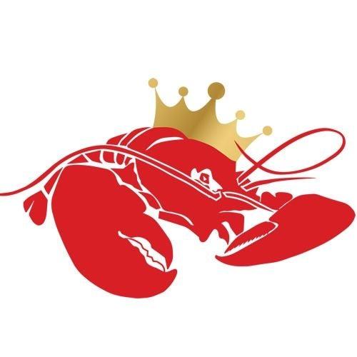 Lobster King Cajun Seafood & Wings