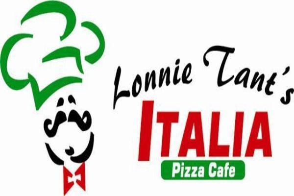 Lonnie Tant's Italia Pizza Café