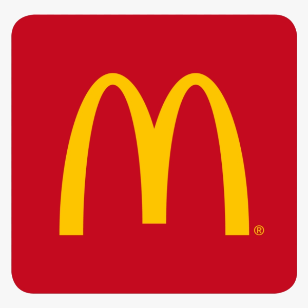 McDonald's Olive Branch