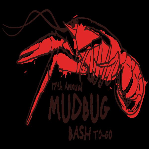 17th Annual Mudbug Bash To-Go