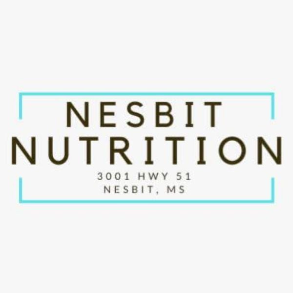 Nesbit Nutrition