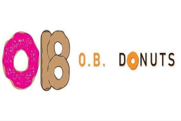 O. B. Donuts/O. B. Cafe