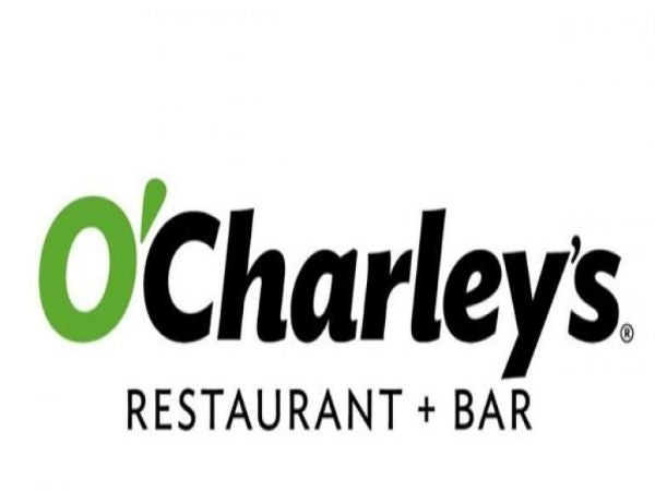 O'Charley's Restaurant Southaven