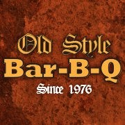 Old Style Bar-B-Q