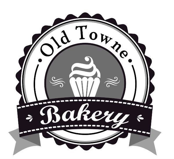 Old Towne Bakery