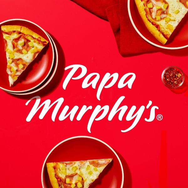 Papa Murphy's Pizza Olive Branch