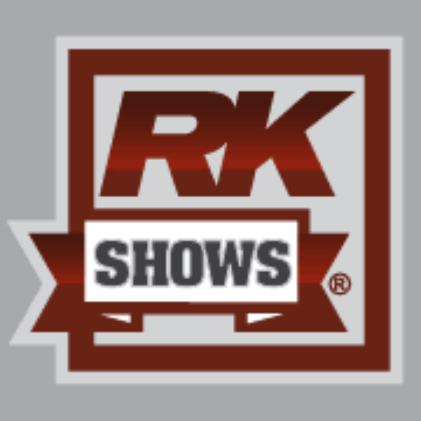 More Info for R. K. Gun Show