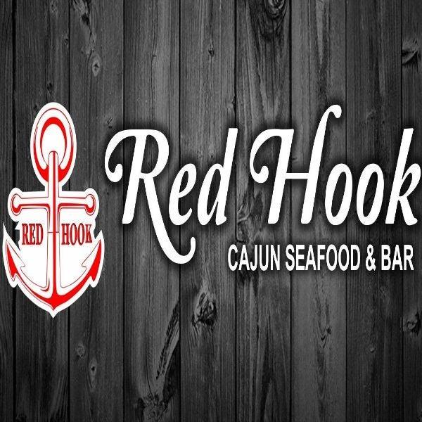 Red Hook Cajun Seafood & Bar
