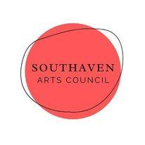 Southaven Arts Council