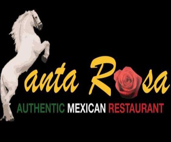 Santa Rosa Authentic Mexican Restaurant