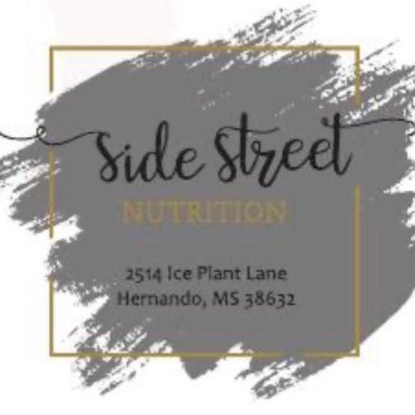 Side Street Nutrition