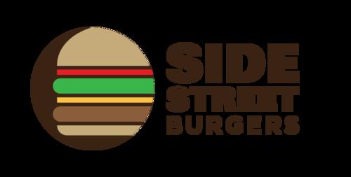 SideStreet Burgers