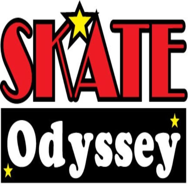 Skate Odyssey Roller Skating Rink Horn Lake