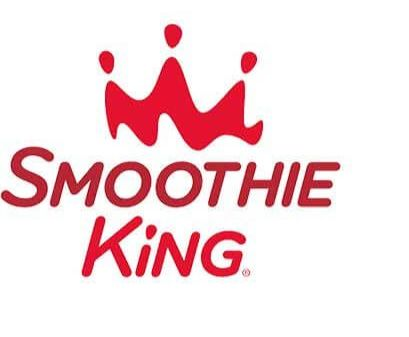 Smoothie King Olive Branch
