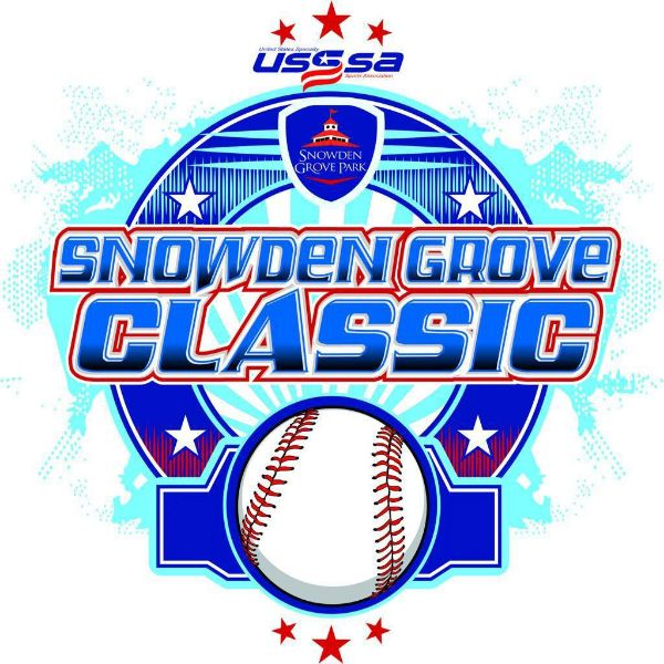 More Info for Snowden Grove Classic USSSA State Qualifier
