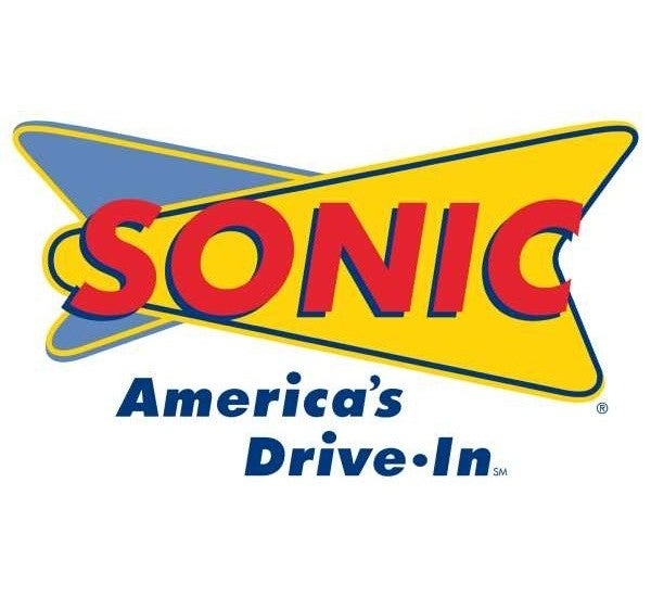 Sonic Olive Branch