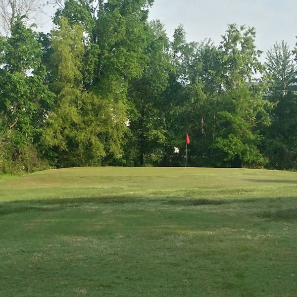 Southaven Golf Center