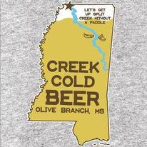 Split Creek Bar & Grill