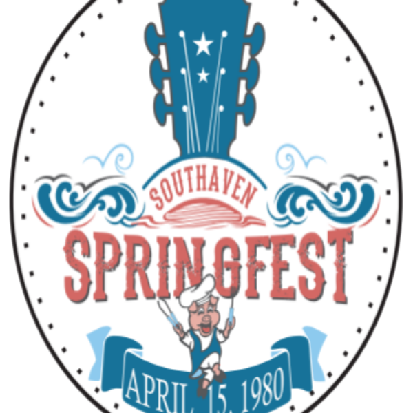 """More Info for 41st Annual """"It's Still Springfest 2021"""""""