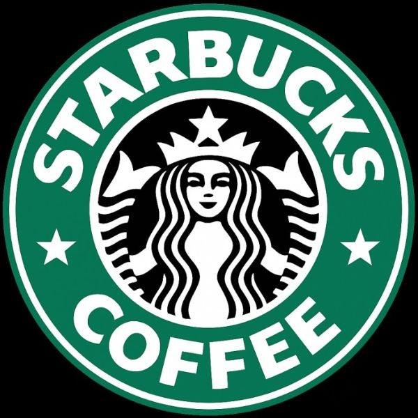 Starbucks Hernando