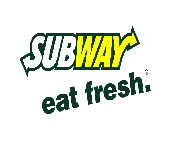 Subway Olive Branch