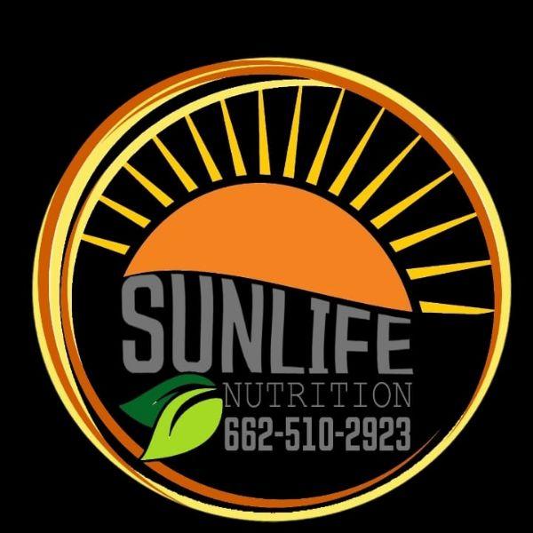 SunLife Nutrition