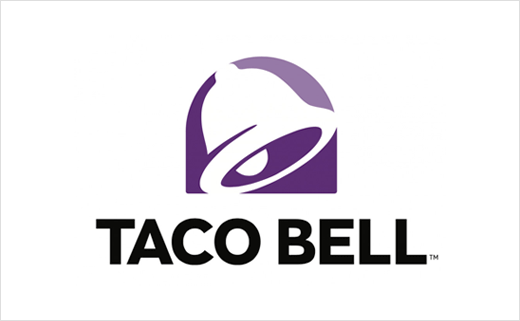 Taco Bell Olive Branch