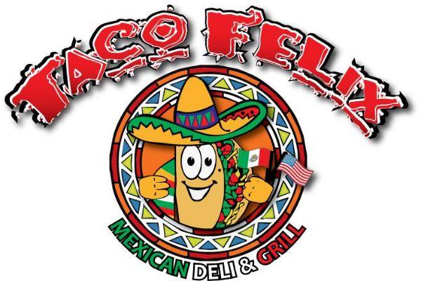 Taco Felix