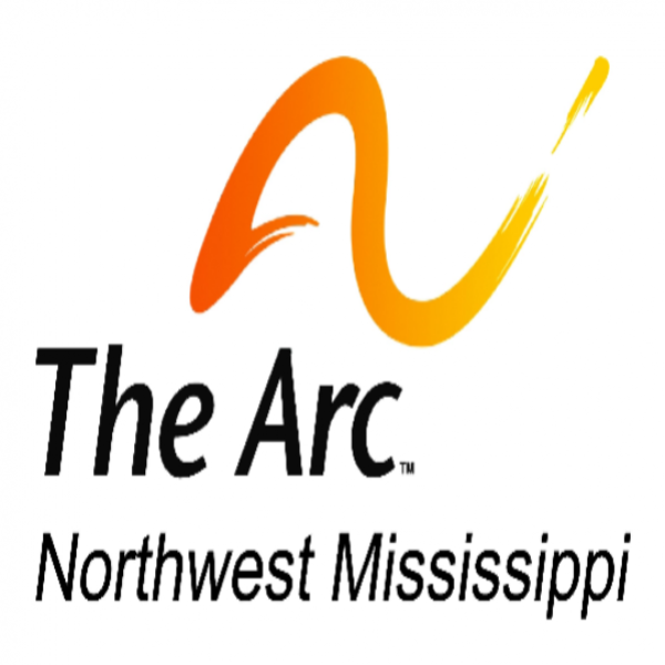 More Info for Arctoberfest 2021