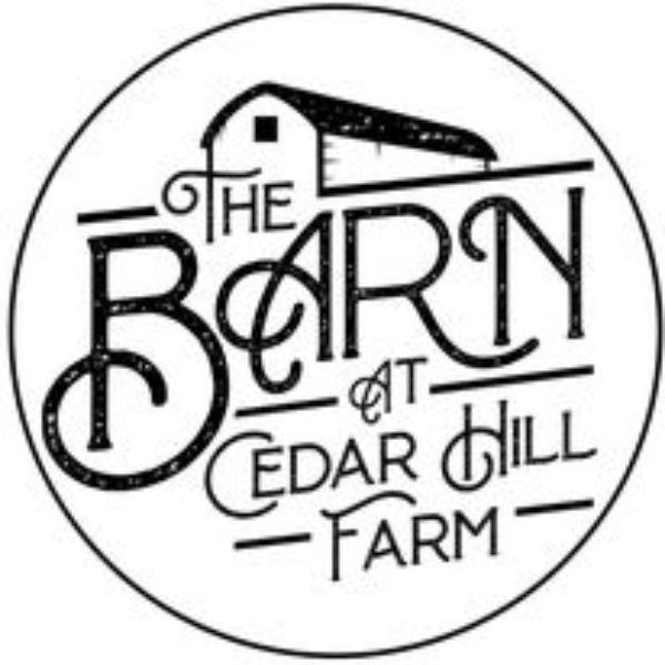 The Barn at Cedar Hill Farm
