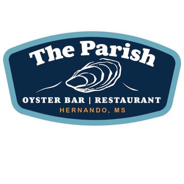 The Parish Oyster Bar & Restaurant