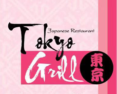 Tokyo Grill