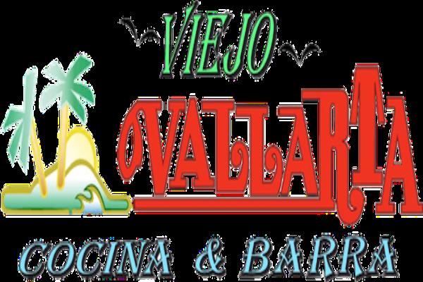 Viejo Vallarta Mexican Restaurant