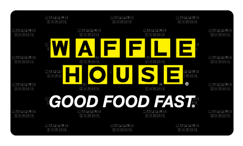 Waffle House Olive Branch