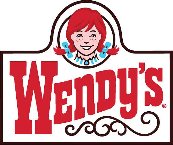 Wendy's Olive Branch