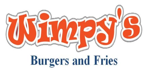 Wimpy's Burgers and Fries