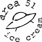 Area 51 Ice Cream