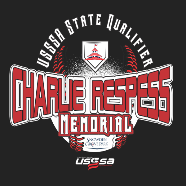 More Info for Charlie Respess Memorial / USSSA State Qualifier