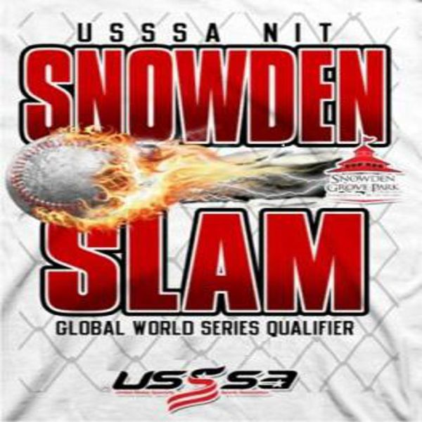 More Info for Snowden Slam / USSSA NIT Global World Series Qualifier