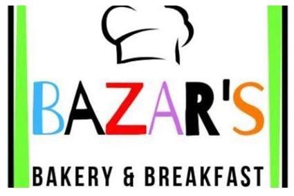 Bazar's Bakery & Breakfast