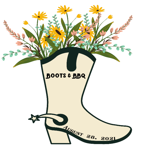 More Info for Boots & BBQ Gala