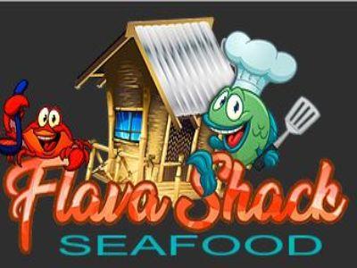 Flava Shack Seafood