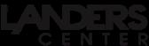 landers center logo