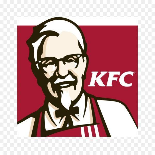 KFC Hernando