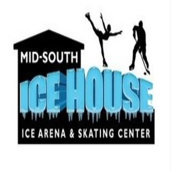 Mid-South Ice House