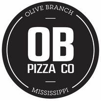 OB Pizza Co
